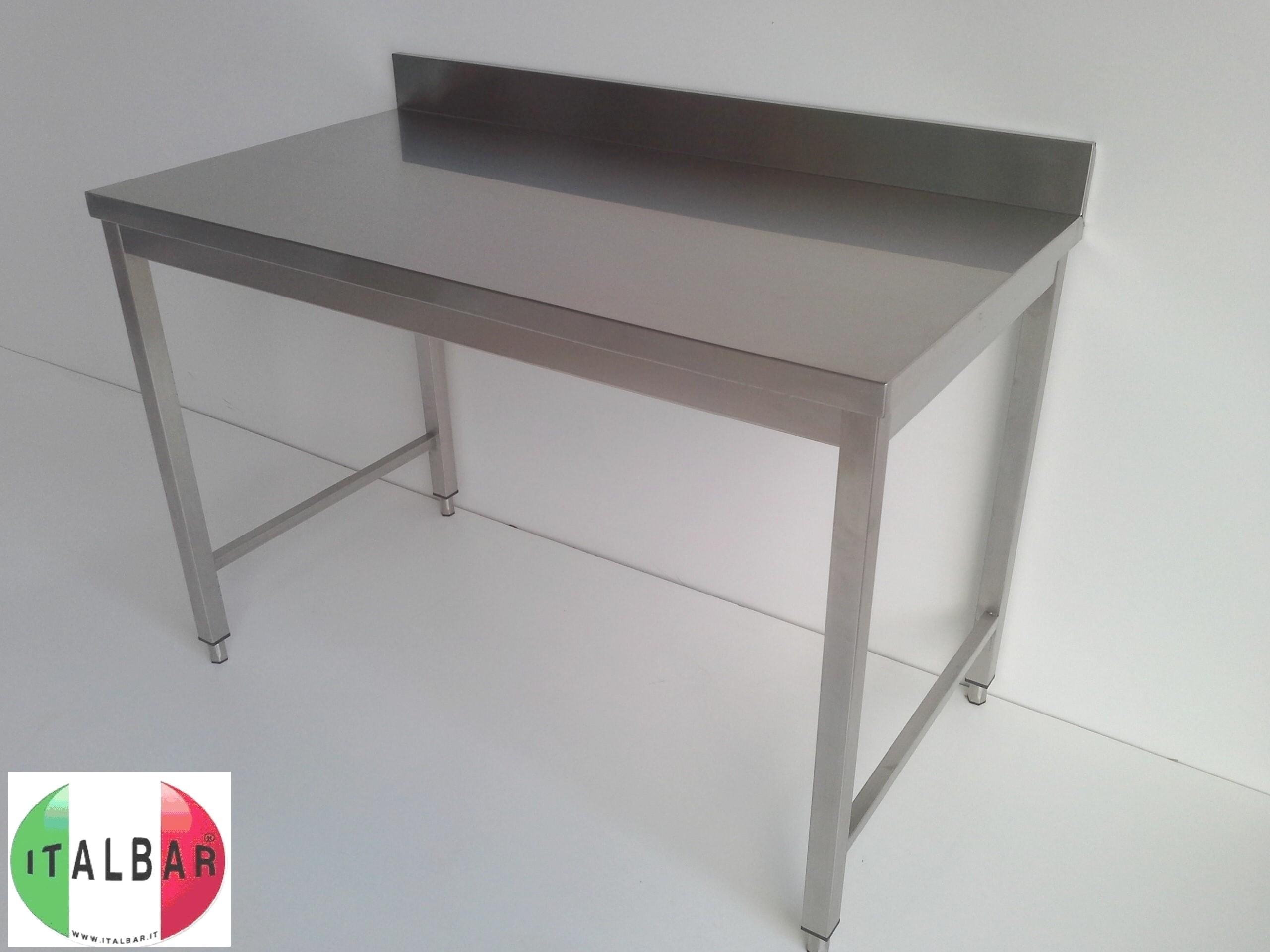 Italbar banconi bar banchi frigo vetrine refrigerate tavolo