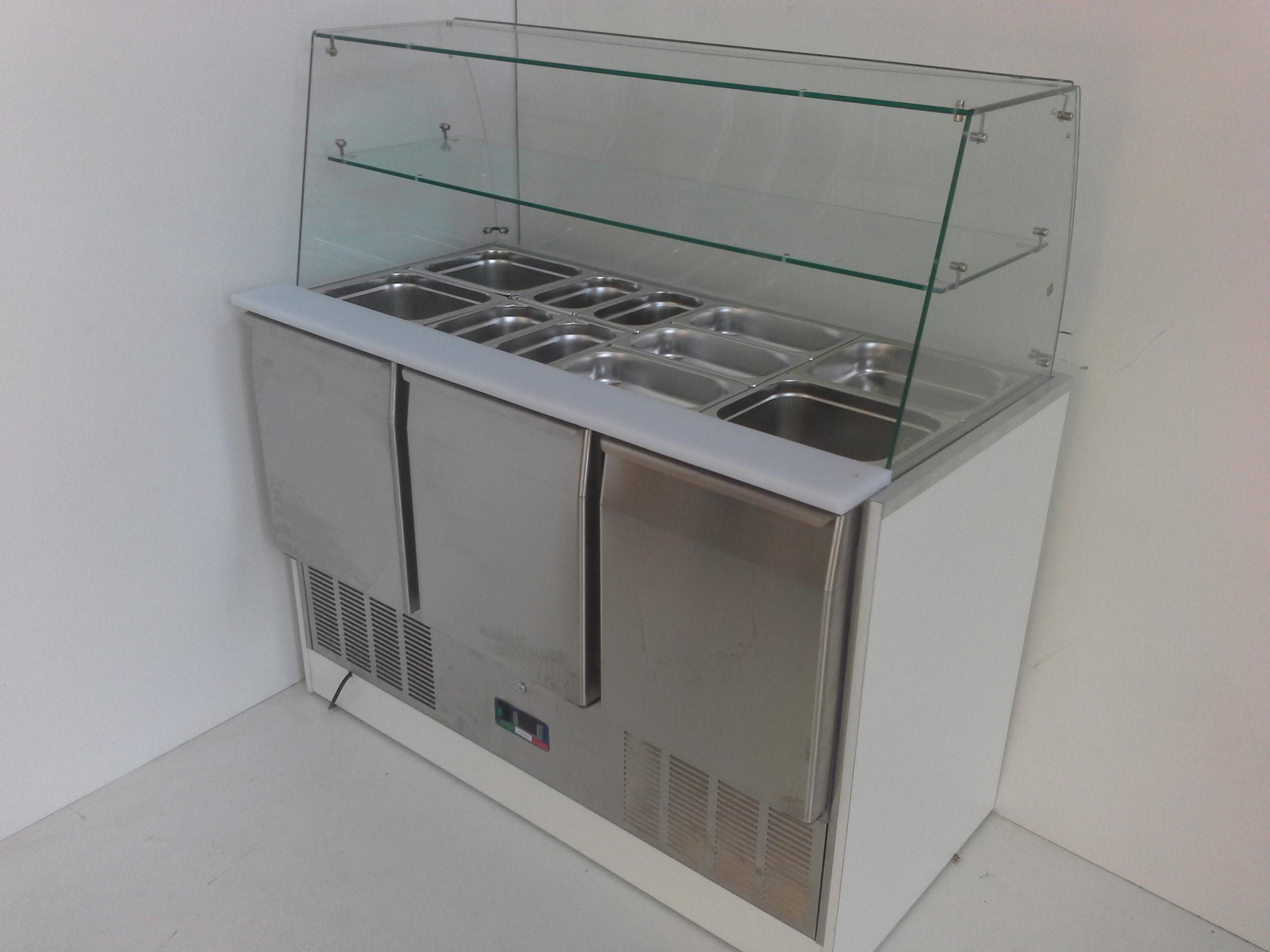 italbar banconi bar banchi frigo vetrine refrigerate. Black Bedroom Furniture Sets. Home Design Ideas
