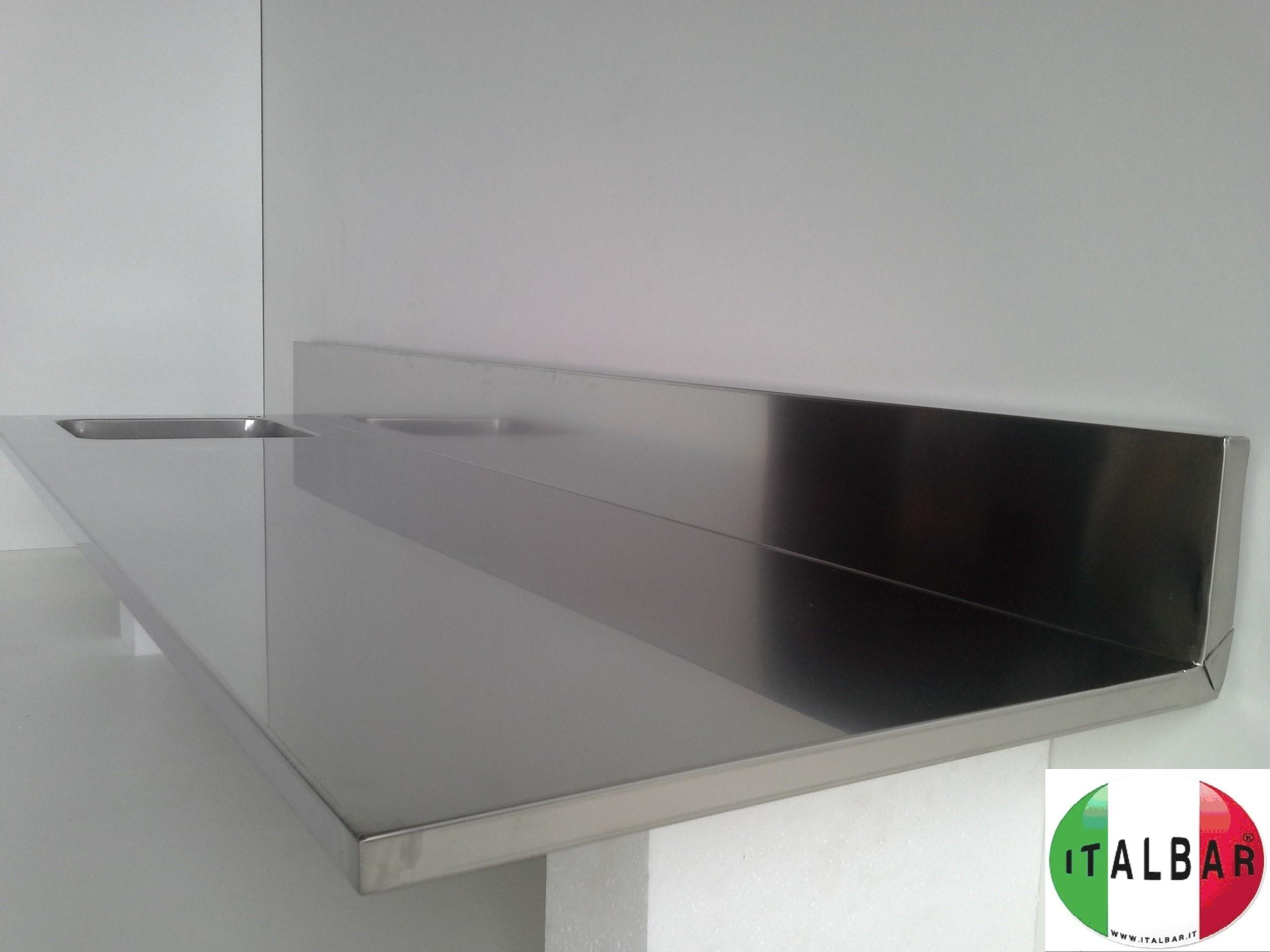 Italbar Banconi Bar Banchi Frigo Vetrine Refrigerate Sokolvineyard Com